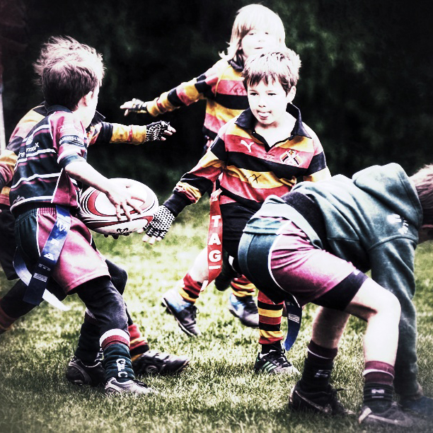 </p> <h6>PARTITELLE, MINI TORNEO</h6> <p>